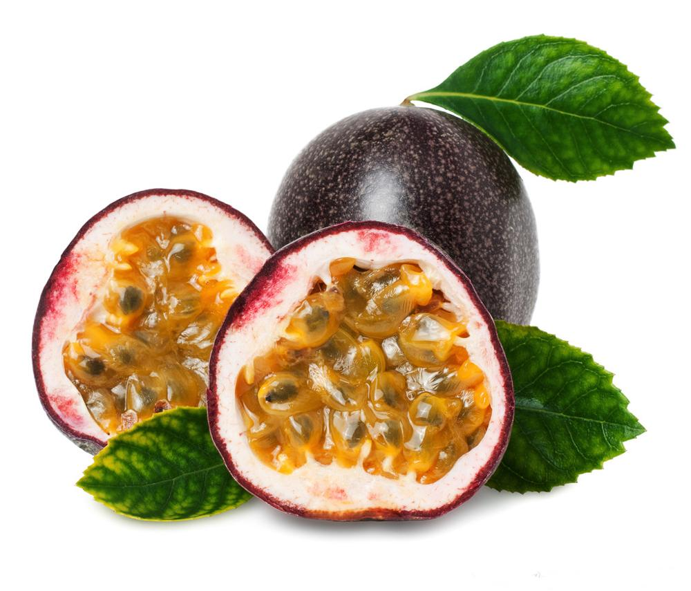 Passion Fruit - باشن فروت