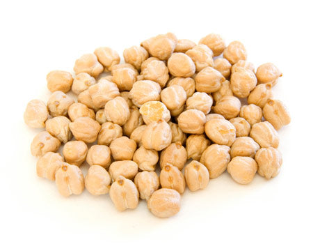 Roasted Chana Noor Gazal- غزال دنجو مكسور