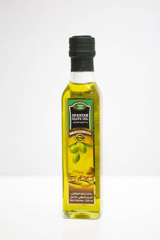 Spanish olive oil 250ML - MarkeetEx