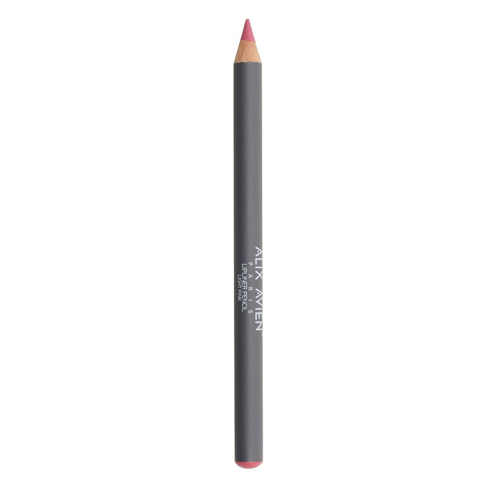 Alix Avien Lipliner Pencil Light Pink 1.14 g - MarkeetEx