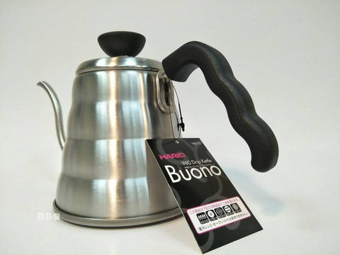 V 60 drip Kettle Buono 700 ml