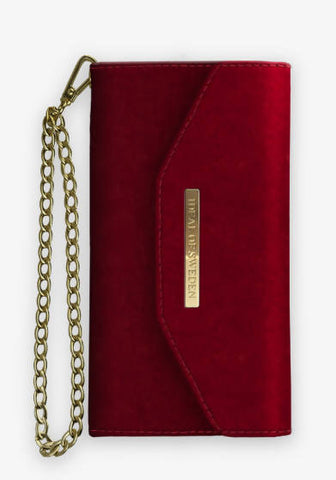 Mayfair Clutch Iphone XS\X bag from Ideal of Sweden - MarkeetEx