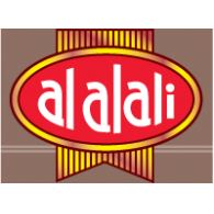 Al AlAli Cream Delight 84gm