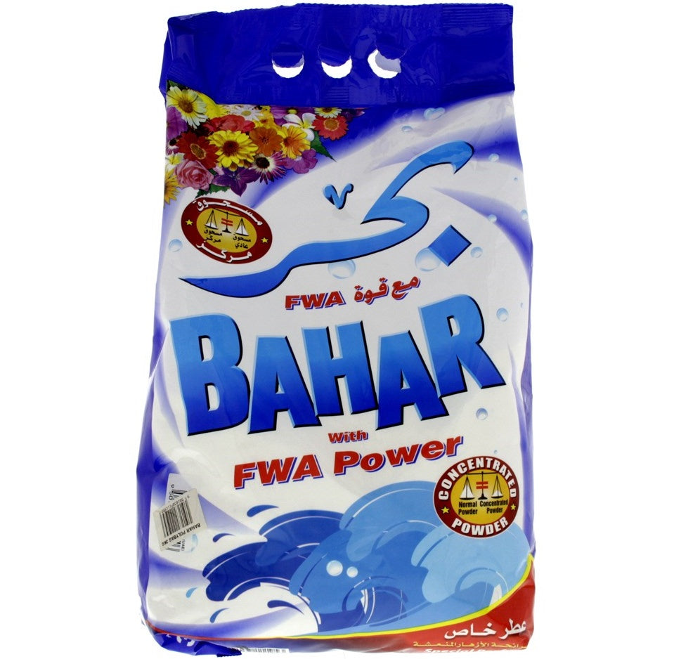 Bahar Cloth Cleaner