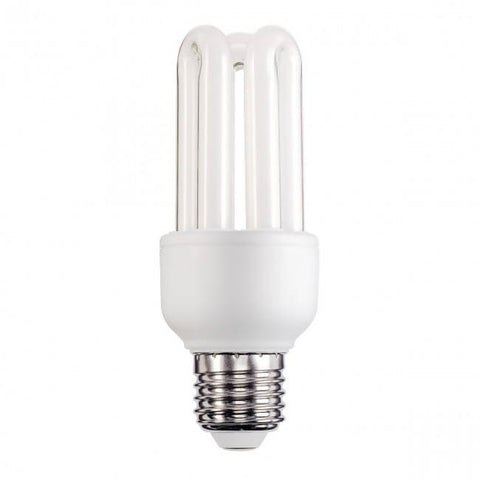 LIPER-GERMANY 26W ESL BULB
