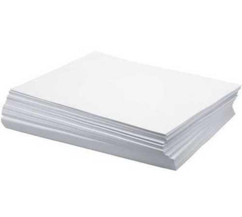 A4 Size Paper   - أوراق اي فور