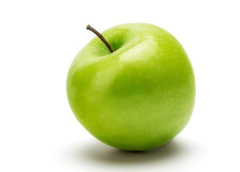 Green Apple - تفاح اخضر