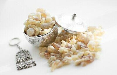 Oman Frankincense Loban 100gm