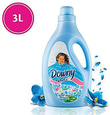 Downy Valley Dew 3Litr