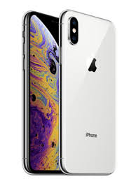 iPhone XS MAX 64GB