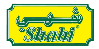 Shahi Fenugreek seeds Halba 1kg - حلبة