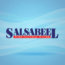 SALSABEEL WATER 5 GALLON REFILL