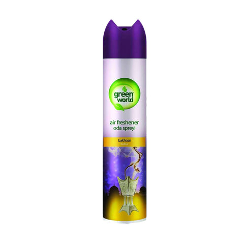 AIR FRESHENER BAKHOUR 300 ML معطر الجو - MarkeetEx