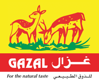 NOOR GAZAL DRY LEMON 150 GM