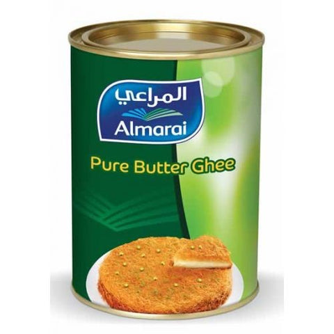 Butter Ghee Almarai 1600gm - سمن المراعي