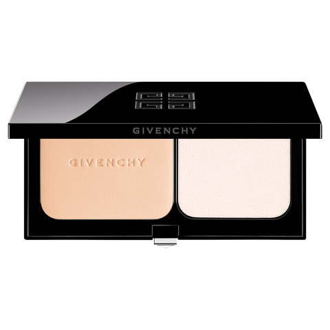 Givenchy - MATISSIME VELVET COMPACT