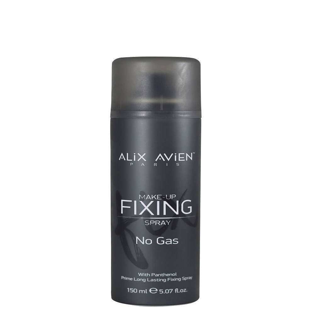 Alix Avien Makeup Fixing Spray 150 ml - MarkeetEx