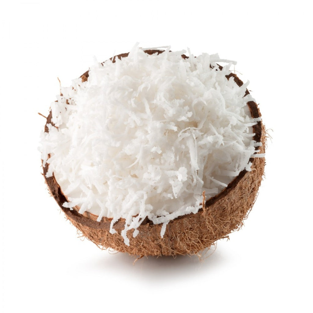 Coconut Grated - MarkeetEx