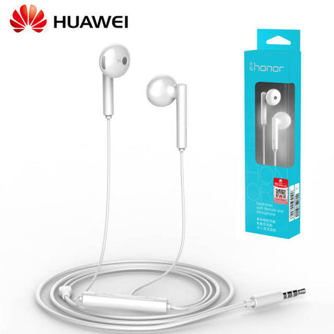 Original Huawei AM115 Earphone