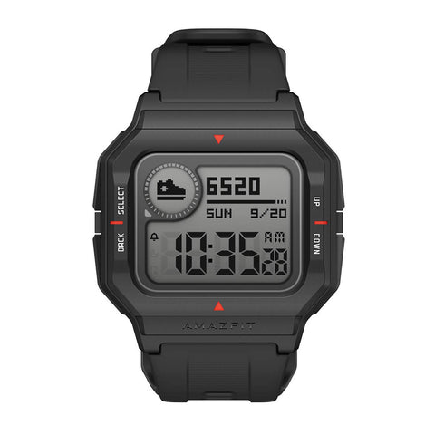 Amazfit Neo Smart Watch - MarkeetEx