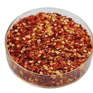 GAZAL CRUSHED CHILLI