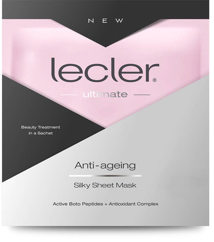 Anti-Aging Facial Mask - Treatment - MarkeetEx
