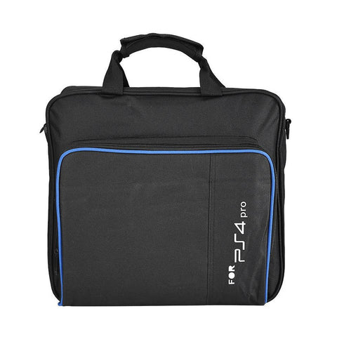 PS4 Pro Carry Bag - MarkeetEx