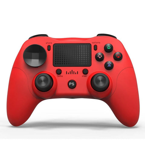 Doubleshock 4 wireless controller