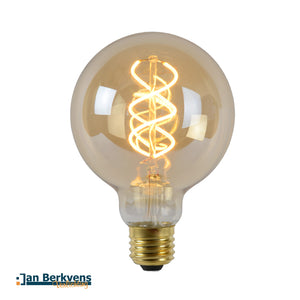 Led Lamp 9,5 cm decoratief