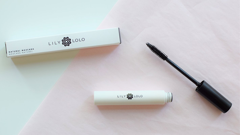 Green Beauty on a Budget : All Our Favorites for Under $20