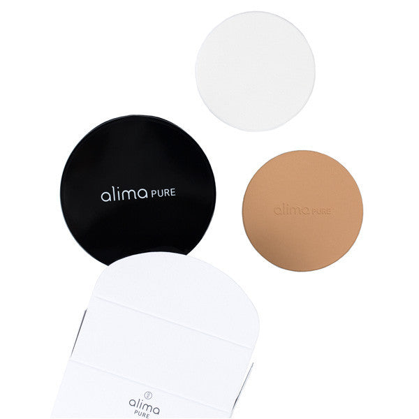 alima-pure-pressed-mineral-foundation