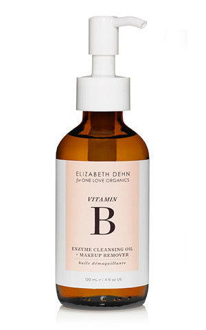 one-love-organics-vitamin-b-enzyme-cleansing-oil