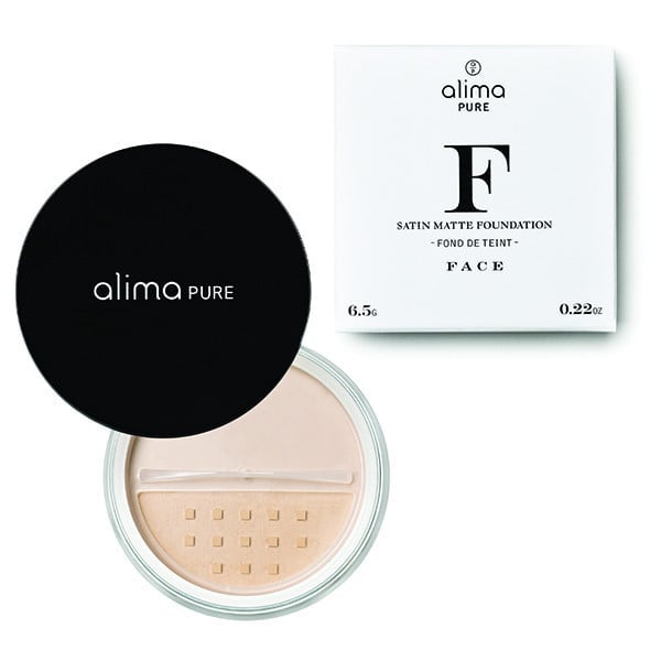 alima-pure-satin-matte-foundation