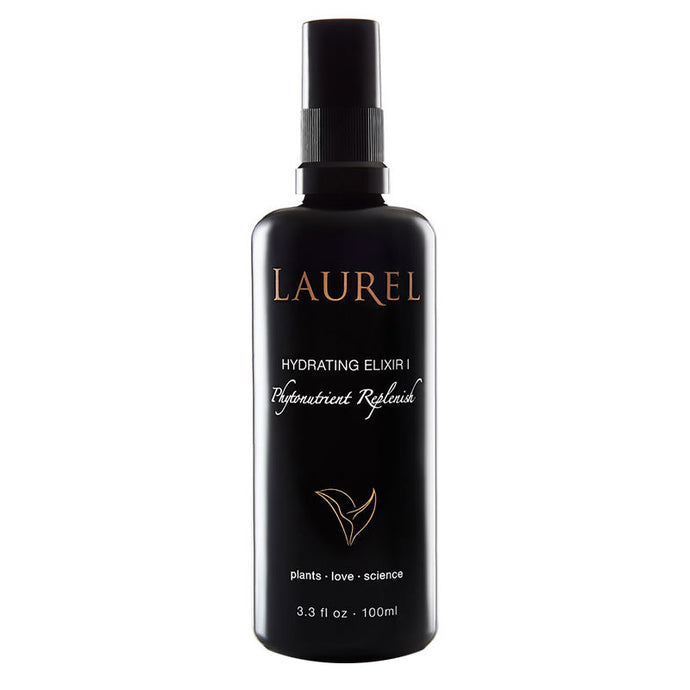 Laurel Hydrating Elixir I