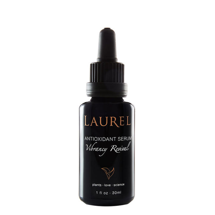 Laurel Antioxidant Serum