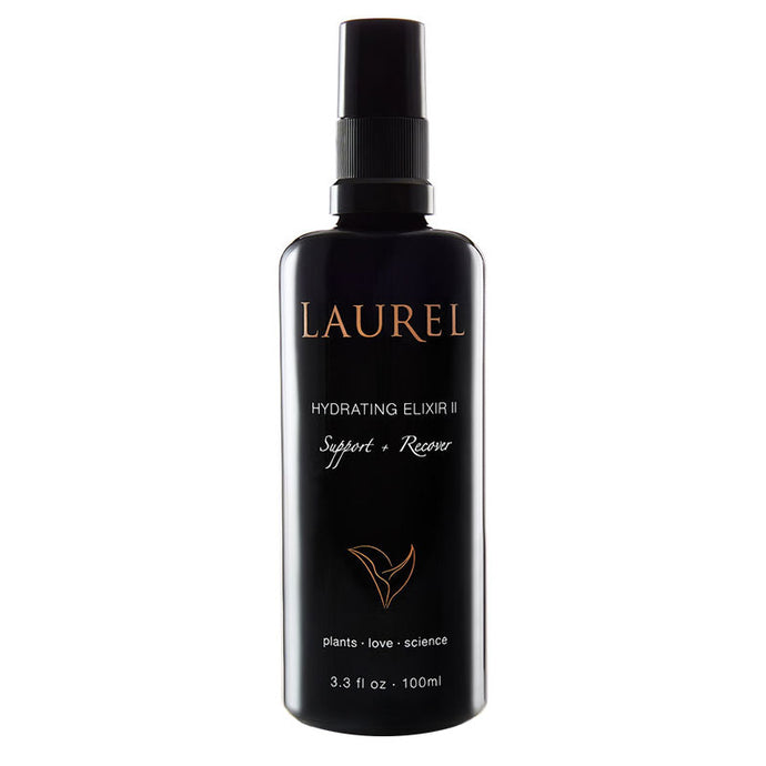 Laurel Hydrating Elixir II