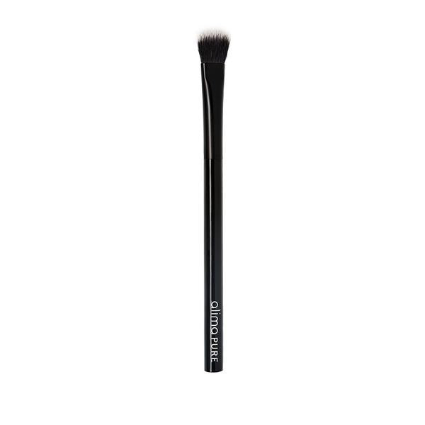 Alima Pure Allover Shadow Brush