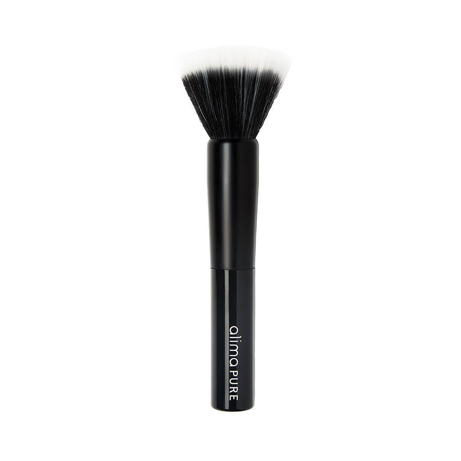 Alima Pure Soft Focus Foundation Brush