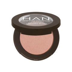 HAN  Pressed Blush in Glory