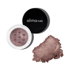 Load image into Gallery viewer, Alima Pure Loose Mineral Eyeshadow