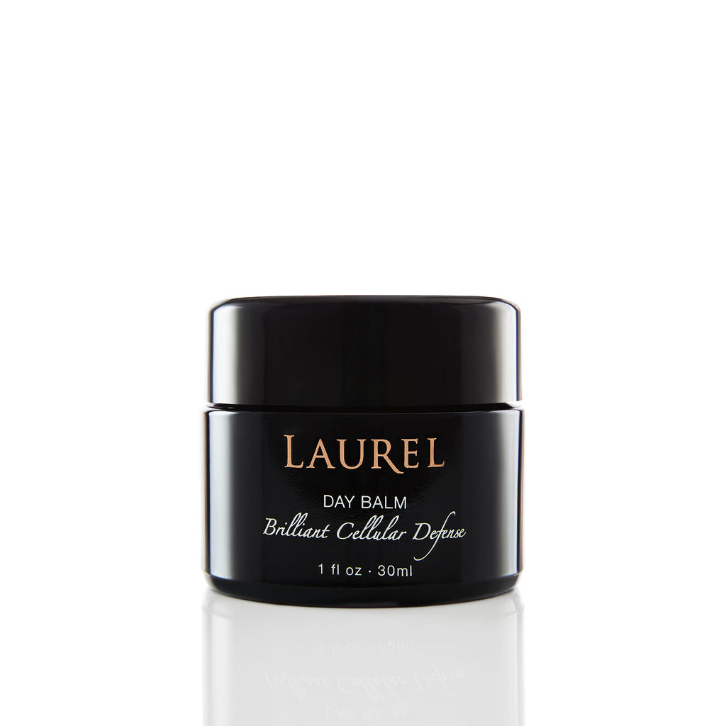 Laurel Day Balm