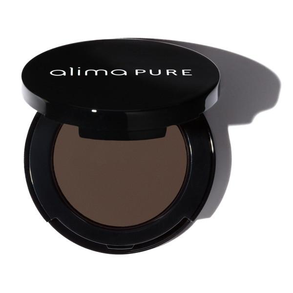 Alima Pure Pressed Eyeshadow Compact