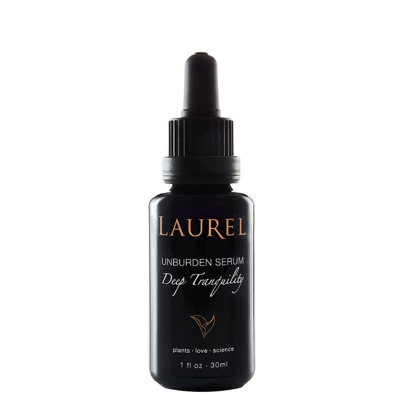 Laurel Unburden Serum