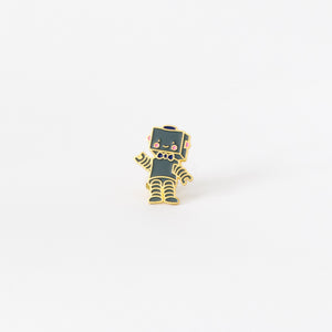 Space & Floral Enamel Pins. This is a great bunch of hard enamel pins to satisfy any space buff. With a retro style and some bright colors, make your outfit pop.  Mix and match and make a personal statement.