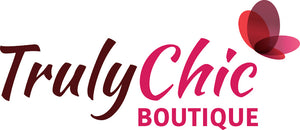 Truly Chic Boutique