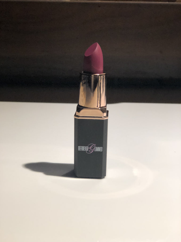 BeForeverGlammed Signature Lippie