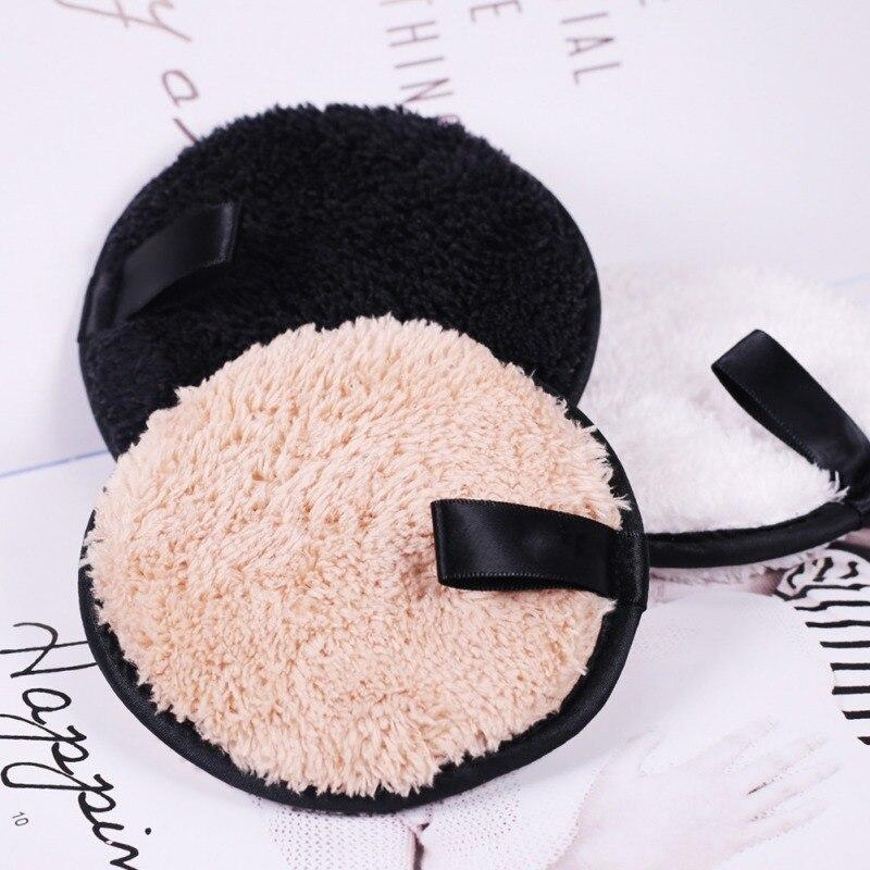 1pc Makeup Puff Remover