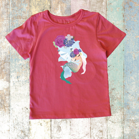 Gtube Adaptive Clothing - tubiekids.myshopify.com - Short Sleeve T-Shirt