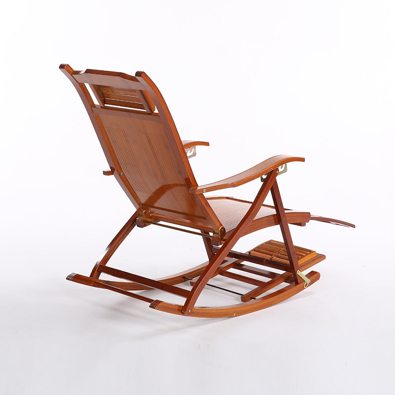 sc 1 st  Scotch Diaries : foldable rocking chair - lorbestier.org