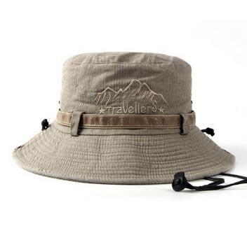 2a42e631d3633 ... The Bucket Hat - thescotchdiaries store ...